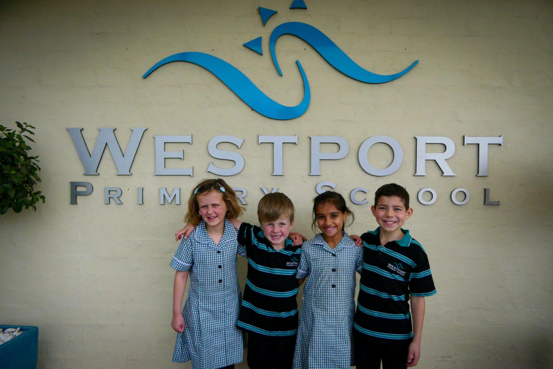 WestportPS1-2